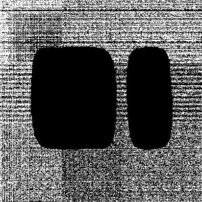 JOSIDOG ACTIVE koostis