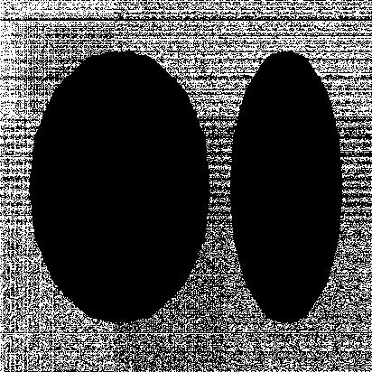 JOSIDOG AGILO SPORT koostis