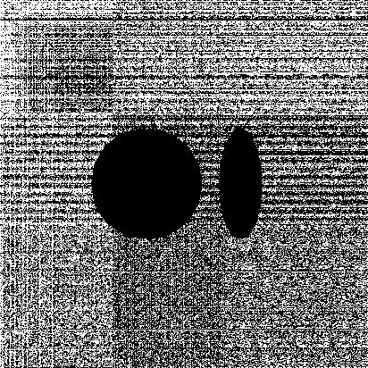 JOSIDOG LAMB BASIC koostis