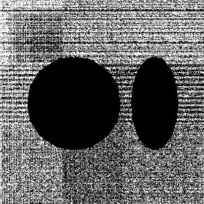 JOSIDOG MASTER MIX koostis