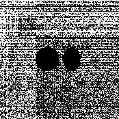 JOSIDOG MINI koostis