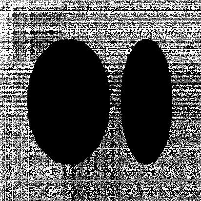 JOSIDOG REGULAR koostis