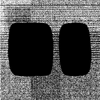 JOSIDOG SOLIDO koostis