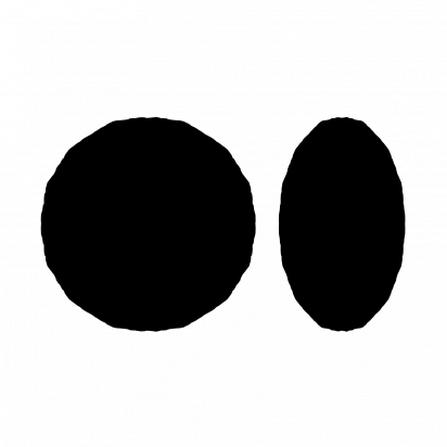 JOSIDOG ECONOMY koostis