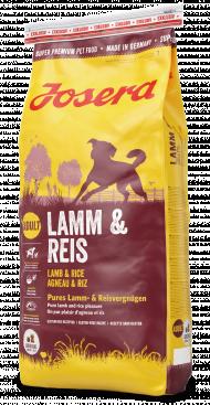 LAMM&REIS